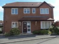 4 bedroom Detached property to rent in Ripley Grove , , Dudley