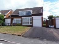 semi detached home in Brier Mill Road, ...