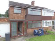 3 bedroom semi detached property in Wendover Road, ...