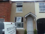 3 bed Terraced property in Mount Street , ...