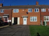 Terraced home to rent in Heydon Road, Pensnett...