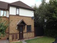 3 bed semi detached home in Pearce Close , , Dudley