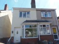 2 bedroom semi detached house to rent in Banners Street , ...