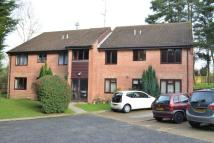 Flat to rent in Windmill Plat, Handcross...