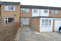 House Share in Dovedale Crescent...