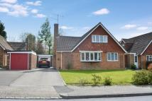 The Millbank Detached house for sale