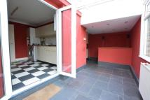 3 bedroom semi detached home in Thornton Place, Horley...