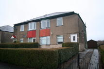 Chirnside Road Flat for sale