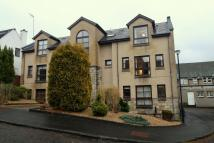 2 bedroom Flat in Shepherd's Court
