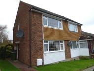 semi detached property to rent in High Point, New Eltham...