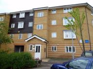 2 bedroom Flat for sale in Stanley Close...