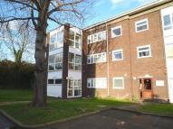 2 bed Flat to rent in Inca Drive, New Eltham...