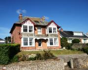 6 bedroom Detached home for sale in Dennis Road, Padstow...