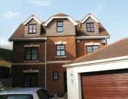 5 bed Detached house for sale in Paignton