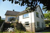 3 bed Detached property in Broadsands Road, Paignton