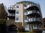 2 bedroom Ground Flat in Westwood Road...
