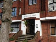 2 bed Flat for sale in Somerhill Court...