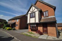 4 bedroom Link Detached House in Truro Crescent, Rayleigh...
