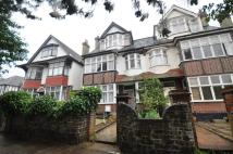 Maisonette to rent in Ditton Court Road...