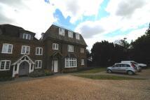 1 bedroom Apartment in High Road, Corringham...