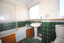 House Share in Coombes Grove, Rochford...