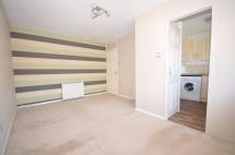 1 bed Apartment in CONISTON, Southend-On-Sea