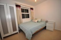 House Share in Sovereign Close, Rochford