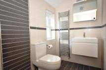 2 bed new home to rent in Woodfield Park Drive...