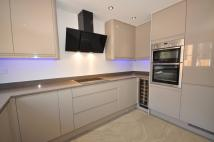 3 bed new home in Hester Mews, Romford...