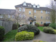Ground Flat to rent in Alfred Close...