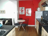 End of Terrace house to rent in Parkstead Road, London...