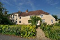 6 bed Detached house in Hessett, Suffolk