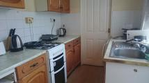 property to rent in Cromwell Road, Luton, Bedfordshire, LU3