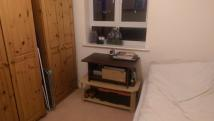 property to rent in Grove Road, Luton, Bedfordshire, LU1