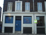 Block of Apartments for sale in Guildford Street, Luton...