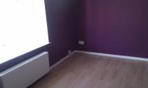 Princess Street Flat to rent