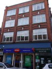property to rent in Upper George Street,