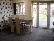 House Share in Benson Close, Leagrave...