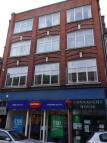 property to rent in UPPER GEORGE STREET, Luton, LU1
