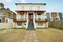 property for sale in SOUTH EALING ROAD, London, W5