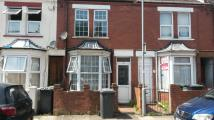 2 bedroom Terraced house in NEWCOMBE ROAD, Luton, LU1