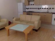 Block of Apartments in Guildford Street, Luton for sale