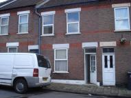 Terraced property to rent in Ridgway Road, Luton...