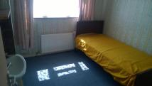 House Share in Dunstable Road, Luton...
