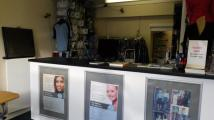 Shop to rent in High Street North...