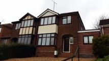 property to rent in Eaton Green Road, Luton, Bedfordshire, LU2