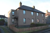 2 bedroom Villa in Jubilee Road, Whitburn...
