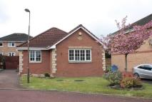 4 bed Detached property in Glenisla Court, Whitburn...