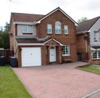 4 bed Detached house for sale in OLDWOOD PLACE...