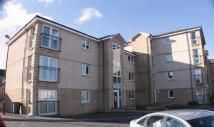 Newlands Court Flat for sale